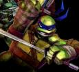 Аватары по Черепашкам Ниндзя - новый Лео.png