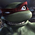 Аватары по Черепашкам Ниндзя - Раф.jpg