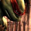Аватары по Черепашкам Ниндзя - Раф07.jpg
