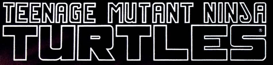Общее обсуждение мультсериала от Nickelodeon - Original_TMNT_cover.jpg