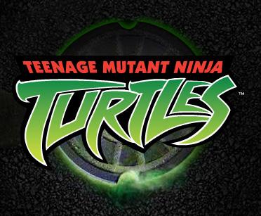 Общее обсуждение мультсериала от Nickelodeon - logo_tmnt_2003.jpg