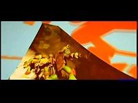 Общее обсуждение мультсериала от Nickelodeon - NickTMNTpreview3.jpg