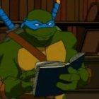 Аватары - Лео читает.jpg