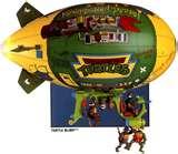 Игрушки и фигурки TMNT общая тема  - thumbnail.jpeg