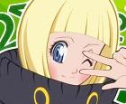 Аватары - Ринрин 1.jpg