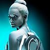 Аватары - avatarki_youloveit_ru_tron_legacy_21.png