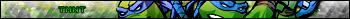 Юзербары от paha_13 - trnnnnnnn22222.png