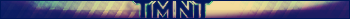 Юзербары от paha_13 - TMNT.png