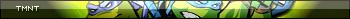 Юзербары от paha_13 - TMNTsdsdsd.png