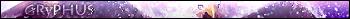 Юзербары от paha_13 - GRIFON.png