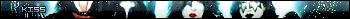 Юзербары от paha_13 - KISS.png