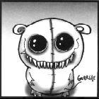 Аватары - bdc6ca2c4df9.jpg