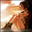 Аватары - dead6fa9b568.jpg
