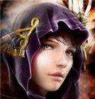 Аватары - d3f77fd292ef.jpg