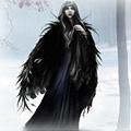 Аватары - bea23c781fff.jpg