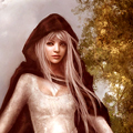 Аватары - 3c0f58e0692d.jpg
