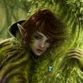 Аватары - f706ebc85f35.jpg