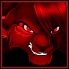 Аватары - 5d0027bafe43.jpg