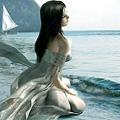 Аватары - dd18b2ded023.jpg