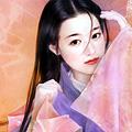 Аватары - 57f60893780a.jpg