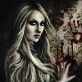 Аватары - fb6abf1573f0.jpg