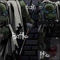 Аватары - 398c95be21f5.jpg
