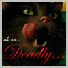 Аватары - 25d8b3f57343.jpg