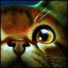 Аватары - 93069208b861.jpg