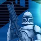 Аватары - clonewarscg_1_tn.jpg