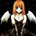 Аватары - 17d0d365a429.jpg