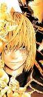 Аватары - 584193460149.jpg