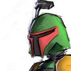 Аватары - Boba_Fett_2_by_Ayej.jpg