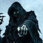 Аватары - bfc014d3daea.jpg