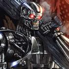 Аватары - Terminator__Infinity_.jpg
