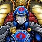 Аватары - Cobra_Commander_1.jpg