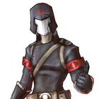 Аватары - Cobra_Commander_5.jpg