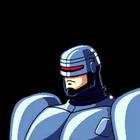 Аватары - RoboCop__AC_.jpg