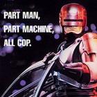 Аватары - RoboCop_1.jpg
