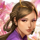Аватары - 256f59bec2ad.jpg
