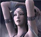 Аватары - 4c5e5de2107c.jpg