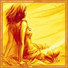 Аватары - 0676a9c6bada.jpg