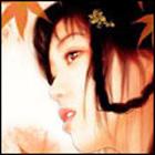 Аватары - 5e114ec8cf01.jpg