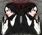Аватары - bbfd3bb90293.jpg