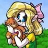 Аватары - ead5b2dcae3d.jpg