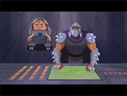 Черепашки навсегда Turtles Forever 2009  - 51.jpg