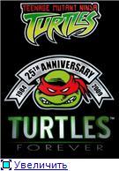 Черепашки навсегда Turtles Forever 2009  - d21ba47eac4at.jpg