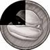 TMNT 2007 - Описание и Прохождение - Recover-count_TMNT-2007.png