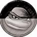 TMNT 2007 - Описание и Прохождение - Life-meter_TMNT-2007.png