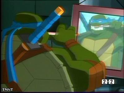 Ваша любимая Черепаха - 1.jpg