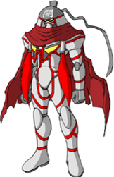 Слэшур Slashuur [ TMNT 2 : Battle Nexus ] - Slashuur.png